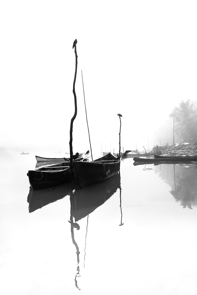 DINESH_HEGDE_BLACK_WHITE-2