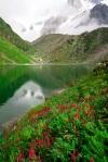 dinesh_hegde_landscape-8120